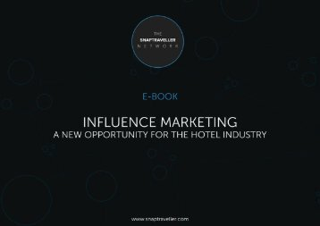 SnapTraveller-ebook-influence-marketing-hotels