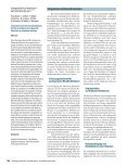 Erläuterungen zu den Empfehlungen der Kommission für ... - RKI - Seite 2