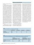 Erläuterungen zu den Empfehlungen der Kommission für ... - RKI - Seite 4
