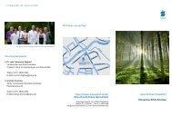 Download (PDF, 1453 KB) - Sana Krankenhaus Gerresheim