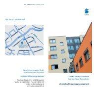 Download (PDF, 1724 KB) - Sana Krankenhaus Gerresheim