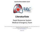 MET-Litliste 18a.xlsx - Austrian Resuscitation Council