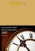 Seelsorge - Evangelische Krankenhausseelsorge Bayern - Seite 7