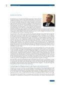 CL_606706 DE-BAT.indd - europäisches ombudsmann institut - Seite 4