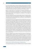 CL_606706 DE-BAT.indd - europäisches ombudsmann institut - Seite 5