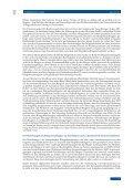 CL_606706 DE-BAT.indd - europäisches ombudsmann institut - Seite 6