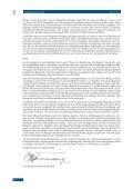 CL_606706 DE-BAT.indd - europäisches ombudsmann institut - Seite 7
