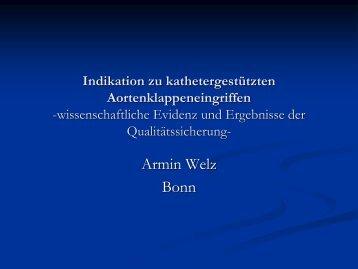 Download Präsentation (PDF, 4,4MB) - Zur Tagung 2012