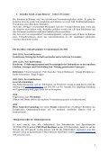 Mitgliederinformation 8 - 2011-07 (D).pdf - europäisches ... - Seite 3
