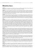 Rassismus Report 2004 - Zara - Seite 7