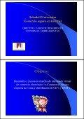 Objetivo, fases de desarrollo, entornos y herramientas ... - Page 2