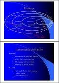 Objetivo, fases de desarrollo, entornos y herramientas ... - Page 5