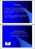 Objetivo, fases de desarrollo, entornos y herramientas ... - Page 6