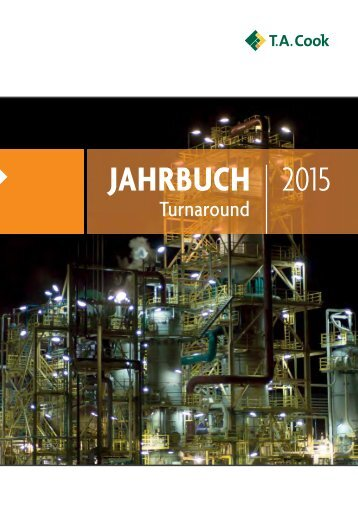 Jahrbuch_Turnaround_2015.pdf