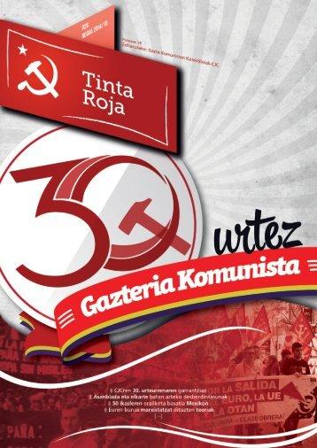tintaroja26euskera