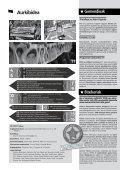 tintaroja26euskera - Page 2