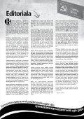tintaroja26euskera - Page 3