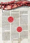 tintaroja26euskera - Page 4
