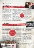 tintaroja26euskera - Page 5
