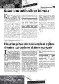 tintaroja26euskera - Page 7