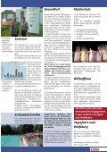 Lesen Sie mehr...(pdf-Datei, 0,9 MB) - Page 4