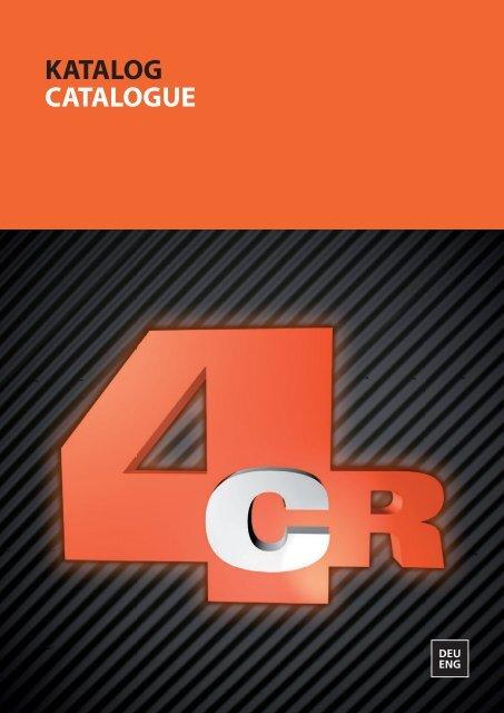 6140 4CR Reinigungstuch lösemittelbeständig 24 x 38 cm 1500 Abr