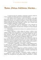 NOS DOMÍNIOS DA MEDIUNIDADE - Page 7