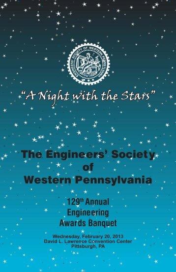 2013 Program Guide.pdf - Eswp.com