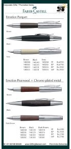 Faber Castell - Dropbox - Page 4