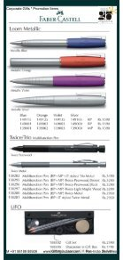 Faber Castell - Dropbox - Page 6
