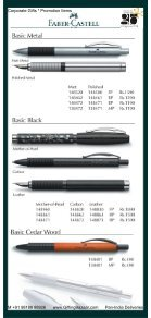 Faber Castell - Dropbox - Page 7