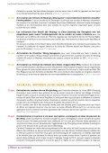 Les droits de l'Homme en Chine n° 79 - Septembre 2013 - Page 6