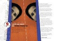 l'accès aux droits des femmes étrangères - Ligue des droits de l ...