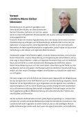 Agrarbetriebe als Motoren ländlicher Entwicklung? - Kornelia Wehlan - Seite 3