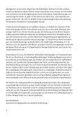 Agrarbetriebe als Motoren ländlicher Entwicklung? - Kornelia Wehlan - Seite 4