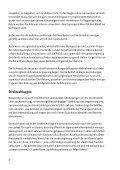 Agrarbetriebe als Motoren ländlicher Entwicklung? - Kornelia Wehlan - Seite 6