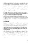 Agrarbetriebe als Motoren ländlicher Entwicklung? - Kornelia Wehlan - Seite 7