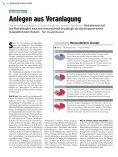 Kompakt-Gesamtausgabe als PDF - Beobachter - Seite 3