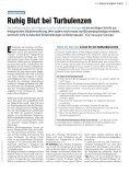 Kompakt-Gesamtausgabe als PDF - Beobachter - Seite 6