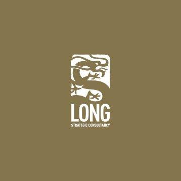dossier_long_2