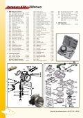 PDF-Datei - Kart24 - Seite 4