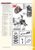 PDF-Datei - Kart24 - Seite 5