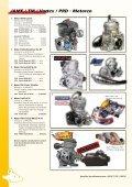 PDF-Datei - Kart24 - Seite 6