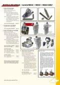 PDF-Datei - Kart24 - Seite 7