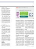 IsZ1z - Page 5