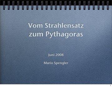 b - Mario Spengler