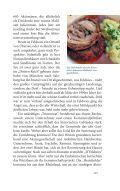 Unbekannter Chiemgau - Page 2