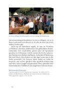 Unbekannter Chiemgau - Page 3