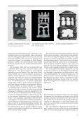 Römische Wehrbauten - Page 2