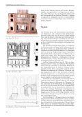 Römische Wehrbauten - Page 3